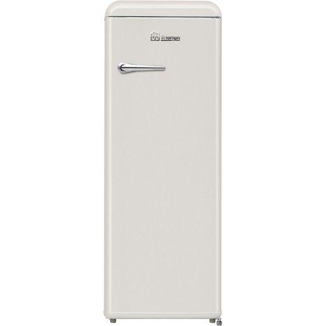TRIOMPH Réfrigérateur armoire TLTU242C, 242 L, Froid statique