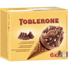 Toblerone x6 -350g