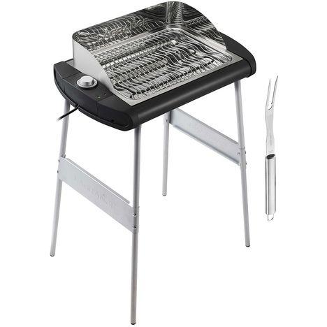 LAGRANGE Barbecue électrique - 319005