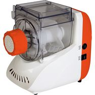 TEAM KALORIK Machine à pâtes - TKG PM1