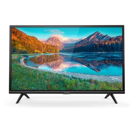 THOMSON 40FE5626 TV LED HD 101.6 cm Smart TV