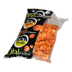 Holyfruits Fèves 500g