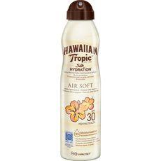 Hawaiian Tropic brume silk hydratation spf 30 -177ml