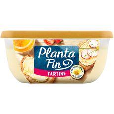 PLANTA FIN Planta Fin tartine 39%mg 400g