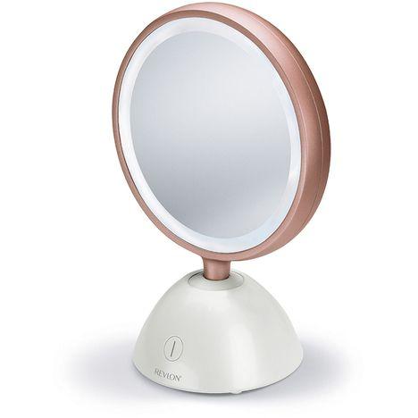 REVLON Miroir LED - RVMR9029UKE