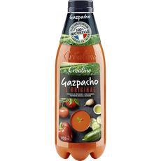 Créaline gazpacho original 95cl