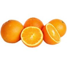 orange 4 fruits conversion bio 400g