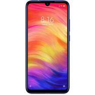 XIAOMI Smartphone - XIAOMI REDMI NOTE 7 - 32 Go - 6.3 pouces - Bleu - 4G - Double Nano SIM
