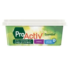 FRUIT D'OR Fruit d'Or essentiel proactiv 250g