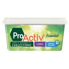 FRUIT D'OR Fruit d'Or essentiel proactiv 500g