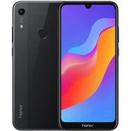 HONOR Smartphone - 8A - 32 Go - 6.1 pouces - Noir - 4G