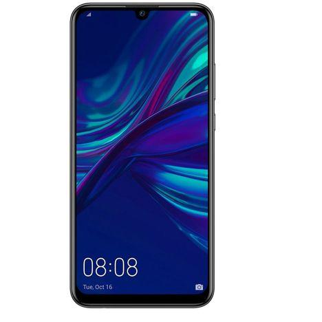 HUAWEI Smartphone -  PSMART+ 2019 - Noir - 64 Go - 6.21 pouces - 4G+ - Nano Sim ou carte microSD