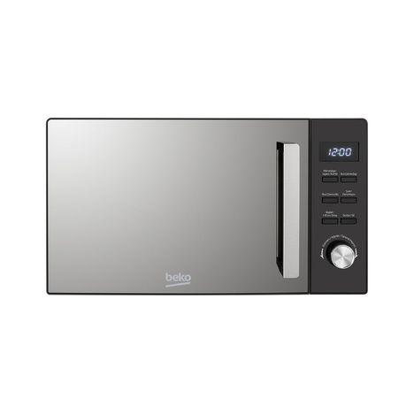 BEKO Micro-ondes grill - MGF20210B