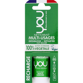 You nettoyant multi-usages recharge 12ml