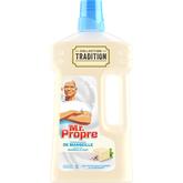Mr. Propre dilué savon de Marseille 1l