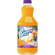 Sunny Delight multivitaminé 1,25l
