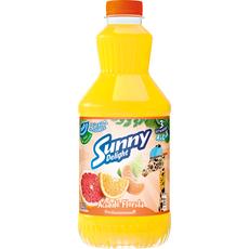 Sunny Delight acidulé florida 1,25l