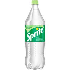 SPRITE Sprite concombre 1,25l