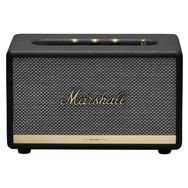 MARSHALL Enceinte Bluetooth - ACTON II BT - Noir