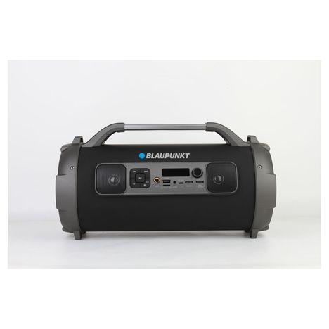 BLAUPUNKT Enceinte Bluetooth BLP 3970 - Noir