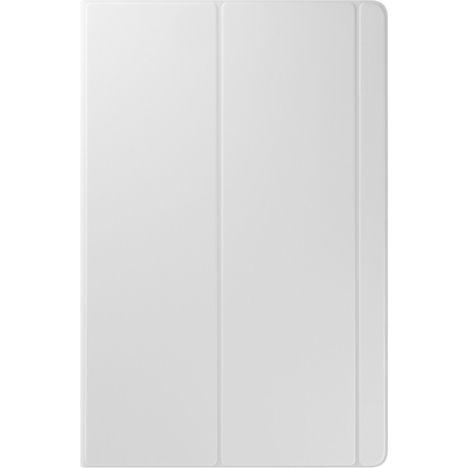 SAMSUNG Book Cover pour Galaxy Tab S5e Blanc