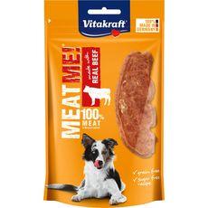 VITAKRAFT Vitacraf meat me boeuf x1