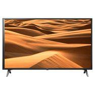 LG 49UM7100 TV LED 4K UHD 123 cm HDR Smart TV