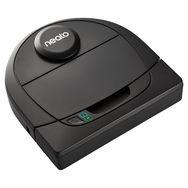 NEATO Aspirateur robot connecté - D402 - 945-0317 - Noir