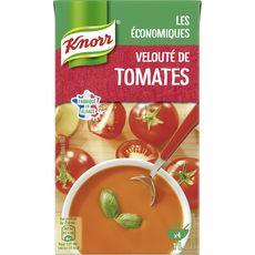 Knorr Velouté de tomates 1l