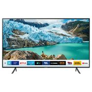 SAMSUNG UE55RU7105 TV UHD Noir LED 4K 138 cm Smart TV