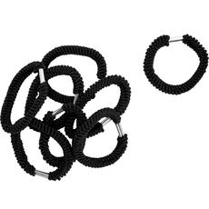 Cosmia élastiques à cheveux x8