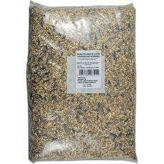 RIGA Mélange de graines pour oiseaux 5kg