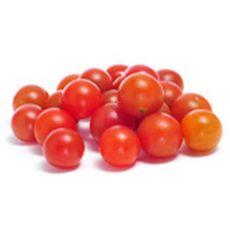 Tomates cerises rondes 250g 250g