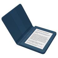 BOOKEEN Liseuse eBook Bookeen Saga Bleu
