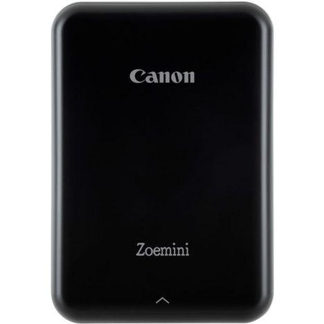 CANON Imprimante photo portable Zoemini Noir