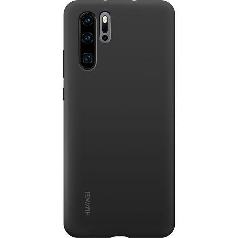 HUAWEI Coque Huawei P30 Pro - Noir