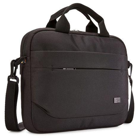 CASE LOGIC Sacoche PC portable ADVANTAGE 11.6 pouces