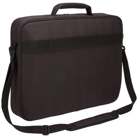 CASE LOGIC Sacoche PC portable ADVANTAGE 17.3 pouces