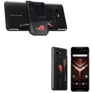 ASUS ROG PHONE - 128 Go - Noir - 6 pouces - 4G