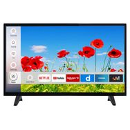 QILIVE Q40-822 TV LED FHD 100 cm Smart TV