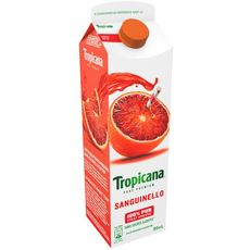 Tropicana pur jus sanguinello 85cl