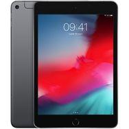 APPLE Tablette tactile iPad Mini 7.9 pouces 64 Go Gris Sideral Wifi