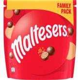 Maltesers pochon 440g family pack