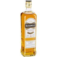 Bushmills irish whiskey original 40° -70cl