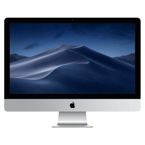 APPLE Ordinateur iMac 21.5 pouces Retina 4K 3.6 GHz