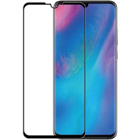 QILIVE Protection d'écran pour Huawei P30 - Transparent