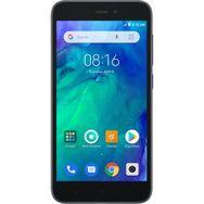 XIAOMI Smartphone - REDMI GO - 16 Go - 5 pouces - Noir - 4G - Double Nano SIM