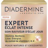 Diadermine expert éclat intense jour 50ml