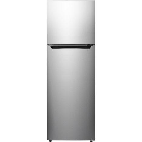 HISENSE Réfrigérateur 2 portes FTN251F20D, 251 L, Froid no frost