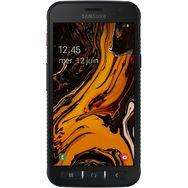 SAMSUNG Smartphone - XCOVER 4S - 32 Go - 5 pouces - Noir - 4G